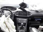 Запчасти и аксессуары,  Peugeot 308, Фото