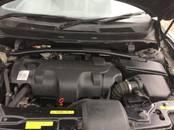 Rezerves daļas,  Volvo XC 90, cena 150 €, Foto
