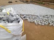 Стройматериалы,  Кирпич, камень, брусчатка Брусчатка, цена 30 €/м2, Фото