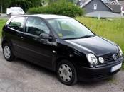Запчасти и аксессуары,  Volkswagen Polo, цена 50 €, Фото