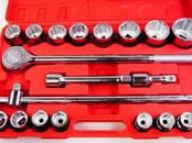 Инструмент и техника Комплекты инструмента, цена 59 €, Фото