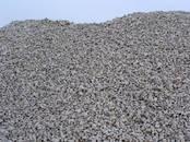 Būvmateriāli Šķembas, sasmalcināts akmens, cena 5.70 €/m3, Foto