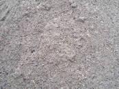 Būvmateriāli Smiltis, cena 1.90 €/m3, Foto