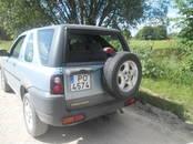 Запчасти и аксессуары,  Land Rover Freelander, цена 10 €, Фото