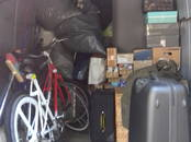 Kravu un pasažieru pārvadājumi Mēbeļu pārvadāšana, cena 0.10 €, Foto