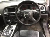 Rezerves daļas,  Audi A6, cena 4 500 €, Foto