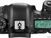 Фото и оптика,  Зеркальные фотокамеры Canon, цена 1 795 €, Фото
