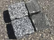 Būvmateriāli,  Ķieģelis, akmens, kaltais akmens Kaltais akmens, cena 24 €/m2, Foto