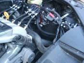 Ремонт и запчасти Автогаз, установка, регулировка, цена 400 €, Фото