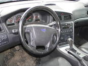 Rezerves daļas,  Volvo V70, cena 1 000 €, Foto