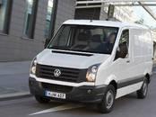 Rezerves daļas,  Volkswagen Crafter, cena 2 600 €, Foto