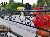 Стройматериалы,  Кирпич, камень, брусчатка Гранит, цена 80 €, Фото