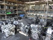 Rezerves daļas,  Lexus GS, Foto
