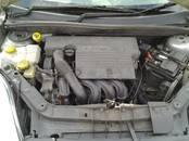 Rezerves daļas,  Ford Fiesta, cena 50 €, Foto
