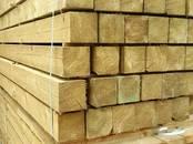 Стройматериалы,  Материалы из дерева Доски, цена 145 €, Фото