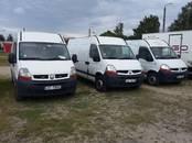 Remonts un rezerves daļas Transportēšana un evakuācija, cena 0.35 €, Foto