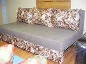 Mēbeles, interjers Dīvāni, gultas, cena 240 €, Foto