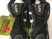 Детская одежда, обувь,  Обувь Спортивная обувь, цена 30 €, Фото