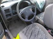 Запчасти и аксессуары,  Mazda Demio, Фото