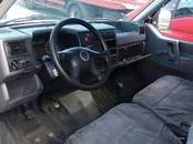 Rezerves daļas,  Volkswagen Multivan, cena 7 €, Foto