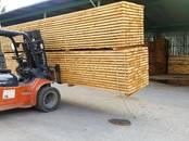 Būvmateriāli,  Kokmateriāli Dēļi, cena 100 €/m3, Foto