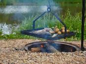 Охота, рыбалка Места для рыбалки, цена 20 €, Фото