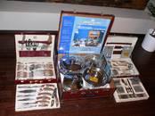 Бытовая техника,  Кухонная техника Мультиварки, цена 70 €, Фото