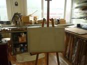 Hobiji, vaļasprieki Glezniecība, zīmēšana, cena 0.60 €, Foto