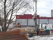 Būvdarbi,  Būvdarbi, projekti Mūrēšana, pamati, cena 0.01 €, Foto