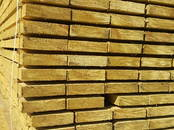 Стройматериалы,  Материалы из дерева Другое, цена 130 €, Фото
