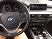 Запчасти и аксессуары,  BMW 1-я серия, цена 20 €, Фото
