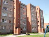 Dzīvokļi,  Jelgava un raj. Jelgava, Foto