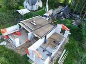 Būvdarbi,  Būvdarbi, projekti Betonēšanas darbi, cena 46 €, Foto