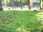 Zeme,  Rīga Āgenskalns, cena 170 000 €, Foto