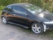 Honda,  Диски 17'', цена 250 €, Фото