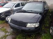 Запчасти и аксессуары,  Volkswagen Passat (B5), цена 853.72 €, Фото