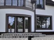 Дома, дачи,  Елгава и р-он Елгава, цена 137 000 €, Фото