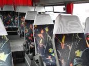 Kravu un pasažieru pārvadājumi,  Pasažieru pārvadājumi Taksometri un auto noma ar vadītāju, cena 0.40 €, Foto