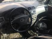 Запчасти и аксессуары,  Toyota Avensis Verso, Фото