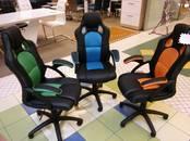Мебель, интерьер Кресла, стулья, цена 85 €, Фото