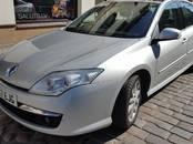 Renault Laguna, цена 1 990 €, Фото