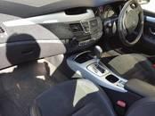 Запчасти и аксессуары,  Renault Laguna, цена 237 €, Фото