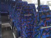Перевозка грузов и людей,  Пассажирские перевозки Такси и найм авто с водителем, цена 0.35 €, Фото