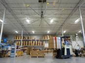 Darba rīki un tehnika Apgaismojums, lukturi, lampas, cena 22.50 €, Foto