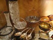 Драгоценности, украшения Драгоценные камни, Фото