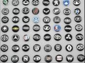 Rezerves daļas,  Toyota Avensis, cena 5 €, Foto
