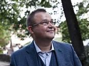 Kursi, izglītība Semināri un treniņi, cena 7 €/st., Foto