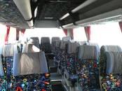 Kravu un pasažieru pārvadājumi,  Pasažieru pārvadājumi Autobusi, cena 85 €, Foto