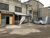 Запчасти и аксессуары,  Шины, резина R20, цена 37.50 €, Фото