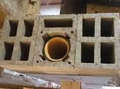 Būvmateriāli Gāzbetons, keramzīts, cena 305 €, Foto